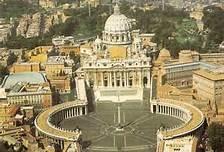 Catholic Sites | Sacred Heart Roman Catholic Church